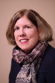 Lisa Stein Haven