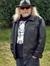 GaryHill Mike Korn Greg Olma Larry Toering