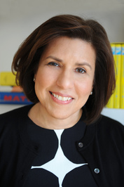 Pamela Wechsler