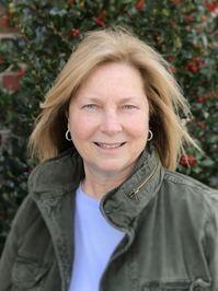 Carole P. Roman