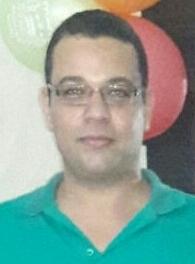 وائل عبد المنعم