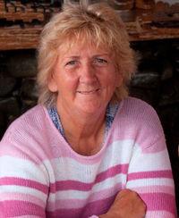 Angela M. Bowey