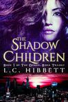 ☆ Read ✓ The Cursed  by L.C. Hibbett ñ nikeairmaxcheapuk.co