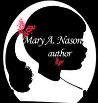 Mary A. Nason