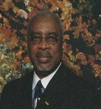 John H.  Walker