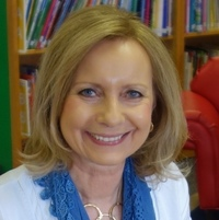 Rhonda Gowler Greene