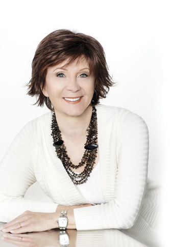 Janet Evanovich audiobooks