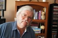 Thomas Reischel