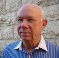 Robert Slater