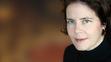 Ebook Fallen Founder: The Life of Aaron Burr read Online!