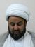 حسن الراضي العبد الله - أبو آدم