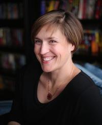 Jennifer Latham