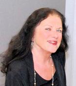 Helena Goscilo