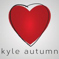Kyle Autumn