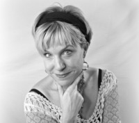 Simone M. Richards