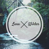 Lana Wilder nude 669