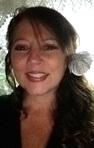 Lisa Collicutt