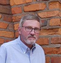 John A. Vanek