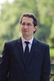 Răzvan T. Coloja