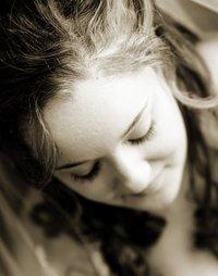Noelle Marie