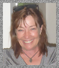 Janet L. Whitehead