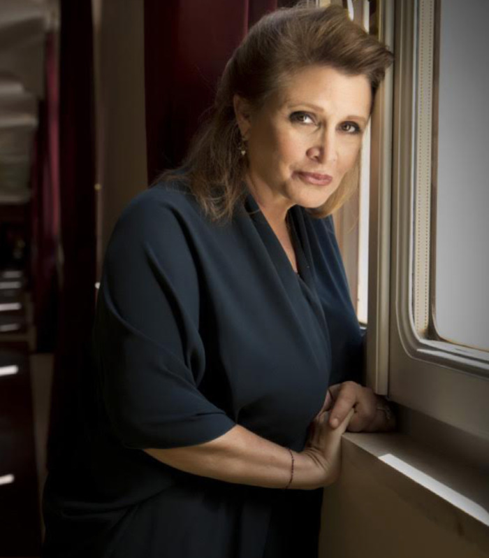 carrie fisher wishful drinking epub file