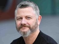 Matt J. Pike