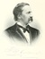 J.G. Holland