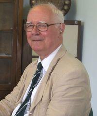 John C. Polkinghorne