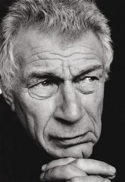 john berger author of ways of seeing  john berger