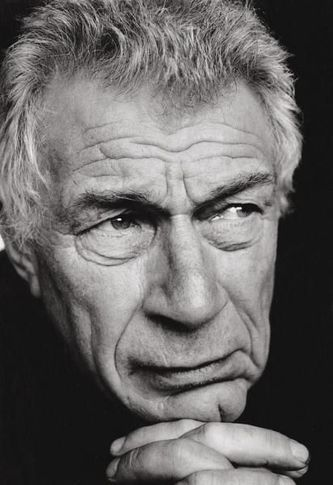 John Berger audiobooks