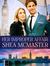 Shea McMaster
