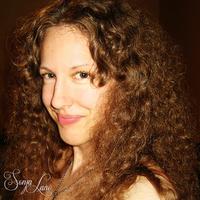 Sonya Lano