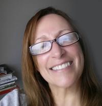 Linda Tenenbaum