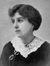Marjorie L.C. Pickthall
