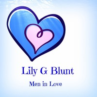 Lily G. Blunt