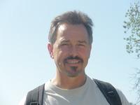 George  Crowder