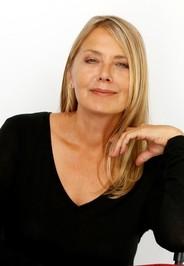 Brenda Bakke naked 2