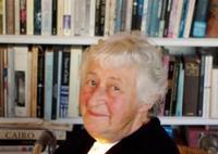 Janet L. Abu-Lughod