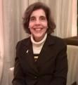 Maria Martinez Aenlle