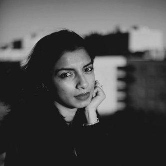 Diksha Basu audiobooks