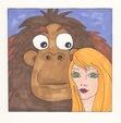Ebook Cum For Bigfoot 5: Baby read Online!
