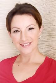 Katarina Jovic