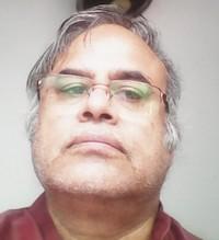 Sadashivan Nair
