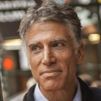 John Tarnoff