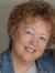 Debbie Shakespeare Smith