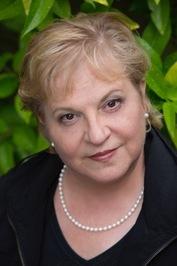 Susan Alice Bickford