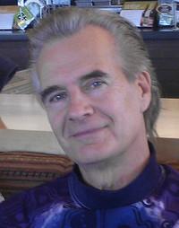 Joseph Duda