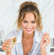 [ Pdf Cravings: Hungry for More õ us-presidents PDF ] by Chrissy Teigen Ð hostingencolombia.co