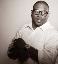 JaQuavis Coleman
